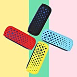 Goodern Silicone Case Cover for IQOS 3 Duo Anti