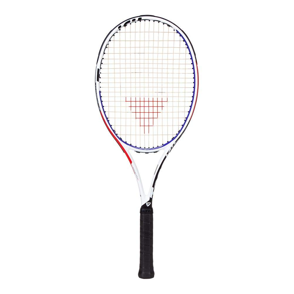 Tecnifibre-T-Fight 315 XTC テニスラケット (  4_1/2
