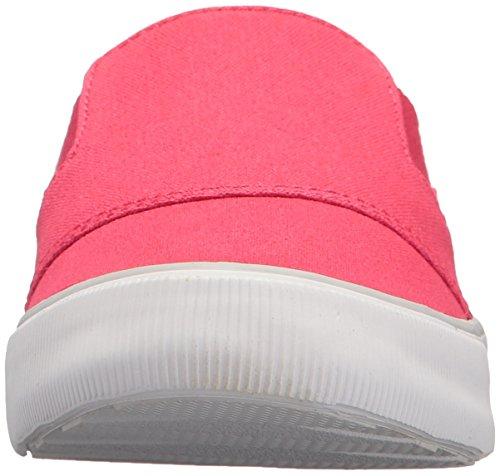 Two Women's Grey Silver Goodlife Slip Columbia Gore Sneaker Camellia Red qSEHA