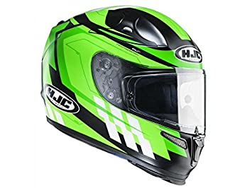 HJC-moto-Cascos HJC RPHA 10 Cyper-4SF MC Plus Small Varios colores