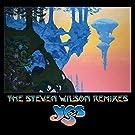 The Steven Wilson Remixes (6LP)