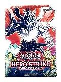 Konami Hero Strike Structure Deck