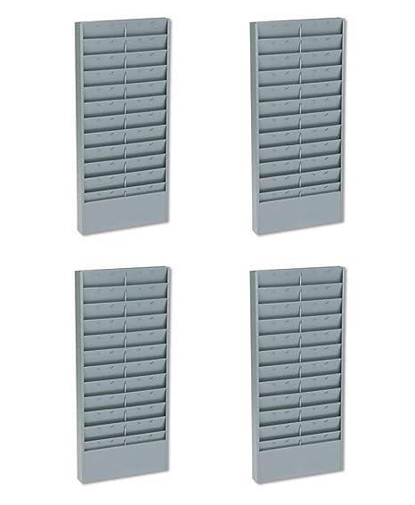 9X Aluminum Dart Flight Savers Protectors Darts Accessory for Steel Soft Tip SXI