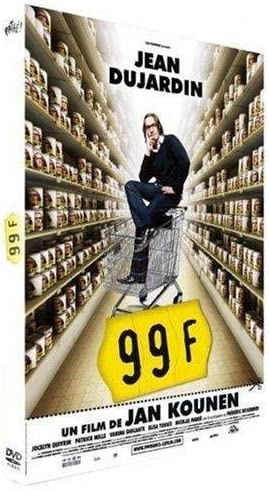 99F TÉLÉCHARGER FILM