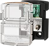 Blue Sea 5006100 Fuse Block (Maxi Ip 30–80A Replaces 5006)