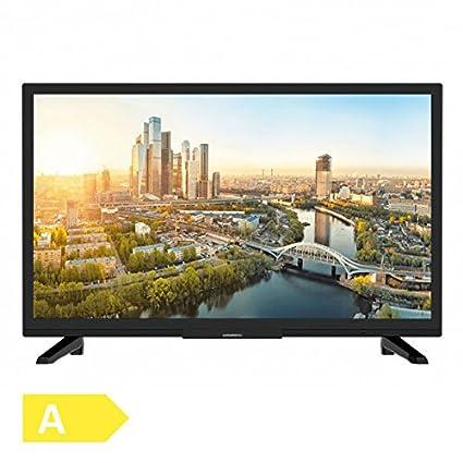 Grundig 24GHB5745 LED TV 61 cm (24