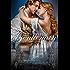 Her Perfect Gentleman: A Regency Romance Anthology