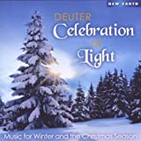 Celebration of Light by New Earth Records (2009-11-10)