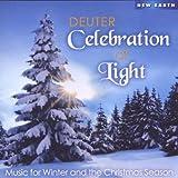 Celebration of Light by Deuter (2009-11-10)