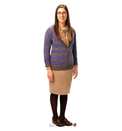 Image result for amy farrah fowler