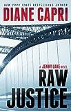 Bargain eBook - Raw Justice