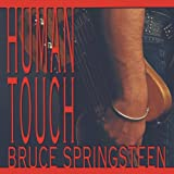 Bruce Springsteen - I Wish I Were Blind