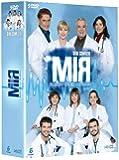 M.I.R.(serie completa) [DVD]