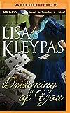 Dreaming of You (Gambler of Craven's Series)