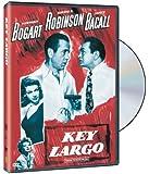Key Largo (Sous-titres franais) (Bilingual)