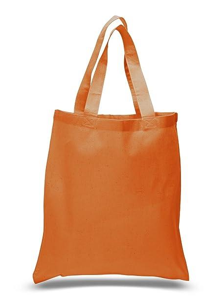 Image Unavailable. Image not available for. Color  Set of 12 Wholesale  Cotton Tote Bags 100% Cotton Reusable ... 6602d8c43669d