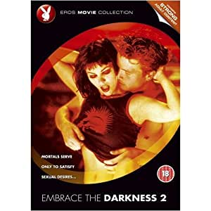 Embrace the darkness 2 full movie