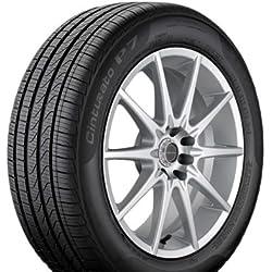 Pirelli CINTURATO P7 ALL SEASON PLUS Touring Radial Tire - 215/55R17 94V