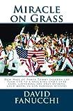Miracle on Grass, David Fanucchi, 147835741X