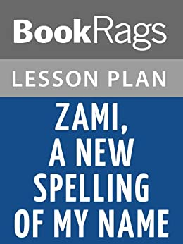 "zami essay Supersummary, a modern alternative to sparknotes and cliffsnotes, offers high-quality study guides for challenging works of literature this 78-page guide for ""zami a new spelling of my name"" by audre lorde includes detailed chapter summaries and analysis covering 31 chapters, as well as several more in-depth sections of expert-written."