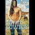 Mystic Cowboy (Men of the White Sandy Book 1)