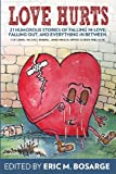 Love Hurts, Eric M. Bosarge and Michael Kimball, 0615759815