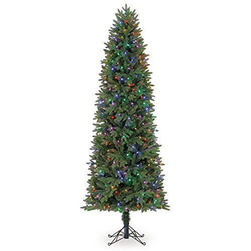 Christmas Tree Led Changing Lights