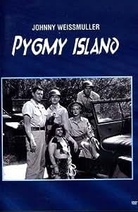 Pygmy Island [Import]
