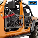 EAG Automotive Sliding Doors