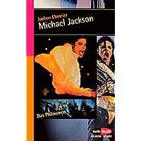 Michael Jackson. Das Phänomen.