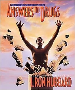 Answers to Drugs (Scientology Handbook Series): Amazon.es ...