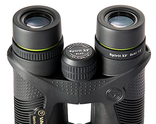 Vanguard spirit xf fernglas schwarz amazon kamera