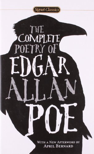 The Complete Poetry of Edgar Allan Poe (Signet Classics) [Edgar Allan Poe] (De Bolsillo)