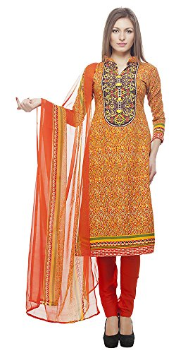 DivyaEmporio-Womens-Faux-Cotton-Salwar-Suit-Dress-Material