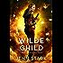 Wilde Child: Immortal Vegas, Book 7