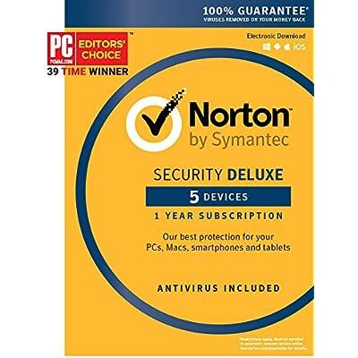 norton-security-deluxe-5-device-key