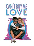 Can't Buy Me Love Amazon Instant