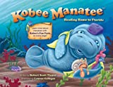 Download Kobee Manatee: Heading Home to Florida in PDF ePUB Free Online
