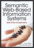 Semantic Web-Based Information Systems, Amit Sheth, 1599044269