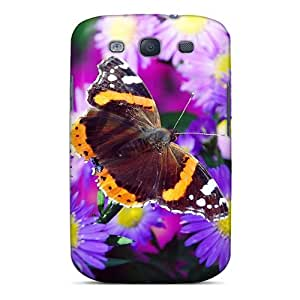 New Fashion Case Cover For Galaxy S3(xaE1071yQYk)