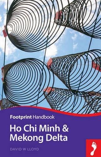ho-chi-minh-city-mekong-delta-handbook-footprint-handbooks