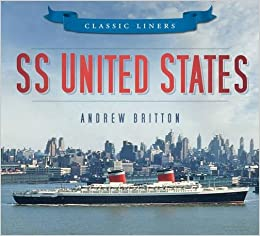 ss united states classic liners