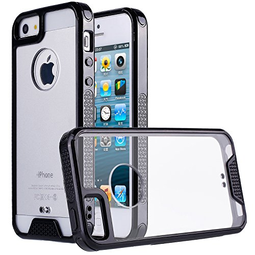 back panel for iphone 5s - 4