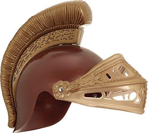 Children Roman Or Historical Fancy Medieval Party Headwear Armour Roman -