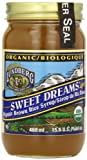 Lundberg Organi Organic Sweet Dreams Brown Rice Syrup, 460 ml