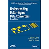 Understanding Delta-Sigma Data Converters (IEEE Press Series on Microelectronic Systems)