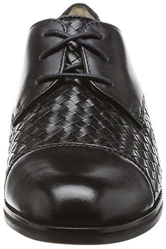 Haan Jagger Womens Grand Black Weave Womens Cole Haan Oxford Weave Oxford Jagger Cole Grand Haan Black Cole PqR1Avnw7