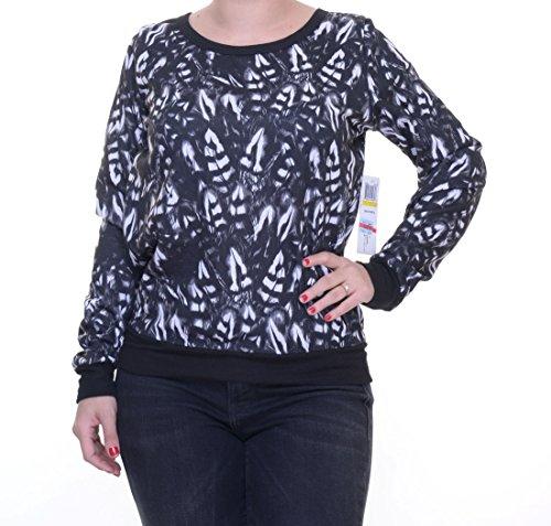 jessica-simpson-juniors-printed-twist-detail-sweatshirt-feather-size-large