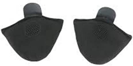 Amazon.com: Helmet Pads - Helmet Accessories: Automotive