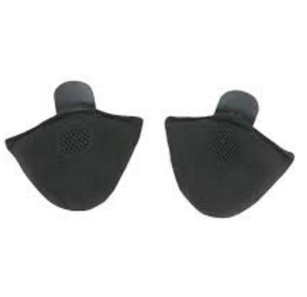 Bell Drifter DLX Ear Pads Black